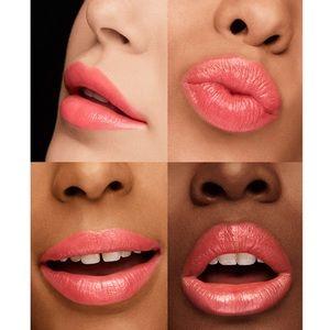 NARS Lipstick License To Love 👄